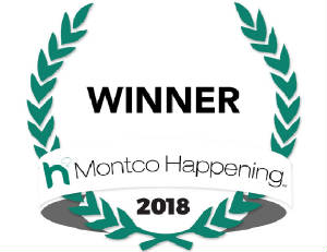 Montco-Happening-HL-Badge-2018--WINNER.jpeg